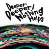 One OK Rock - Nothing Help
