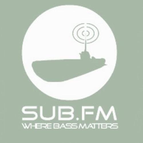 Elias Smith - Jeez @   Whistla Sub.FM Radioshow (soon on L2S Recordings)