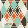 Mintcast 001