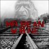 EL Hass - Mr Bean..wou Bine ft Dee.A (2013)(instru HOODSTAR)