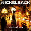 Nickelback - This Means War, Feat. Nick Czarnick On Guitar