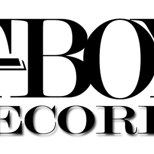 T-Boy Records Site