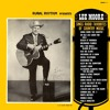 Lee Moore - Sings Radio Favorites Of Country Music (Full Album)