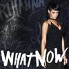 What Now Remix (Reflex)