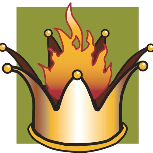 Big Haus Sevenpillar: Fire and Reign