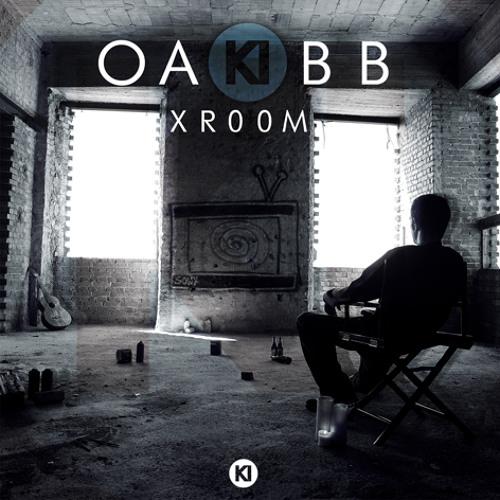 OAK IBB - X.R00m