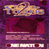 DJ Jumping Jack Frost Feat. MC's Skibbade & Stevie Hyper D - One Nation Clash of the Titans 2