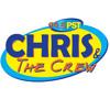 Chris & The Crew | Things You Heard