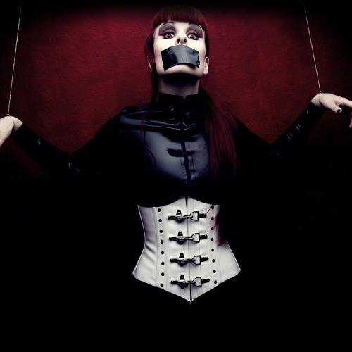 Dj sosa dark soul prograssive house music 2013 by sabri for Dark house music