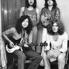 What's Up- Lost Zeppelin Songs, Lenovo Interested In Blackberry, Lance Armstrong Movie