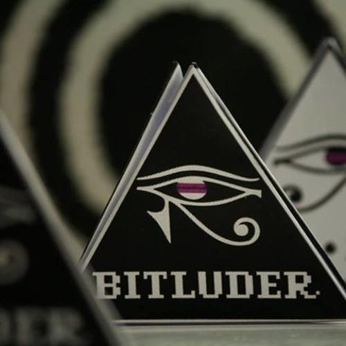 BitLuder - Arab Fall