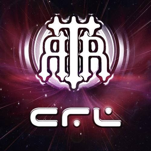 The Raving Religion Podcast 22 - October 2013 #CRL