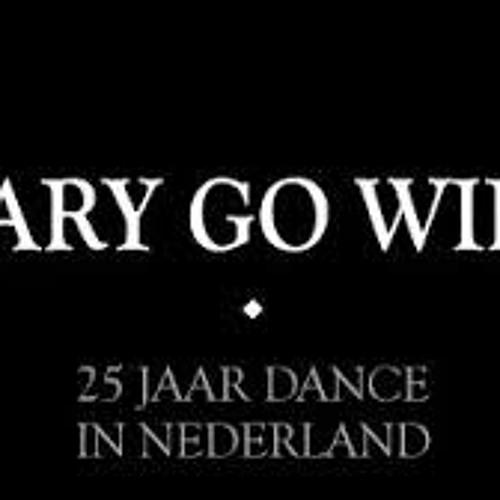 Ode Aan 25 Jaar Mary Go Wild by Dj. Seppie-J.