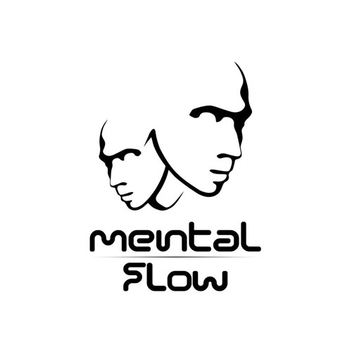 Mental Flow - Promo Mix Summer 2013
