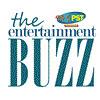 Pst Entertainment Buzz