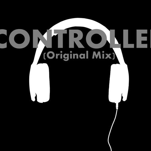 Controlled (Original Mix)