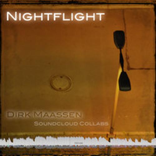 Exodus - Dirk Maassen piano/Milana vocalise - Stein Thor Remix