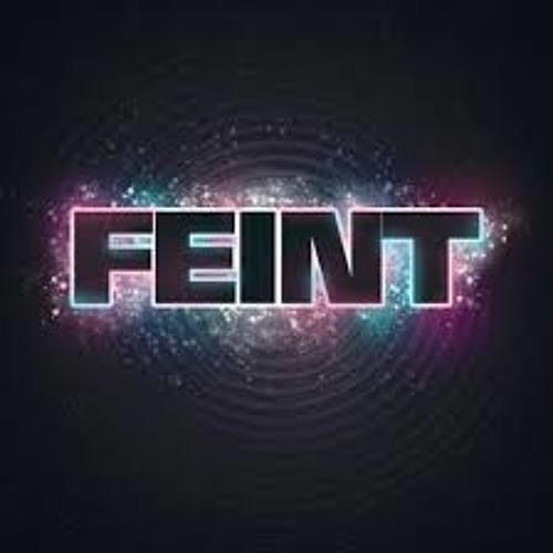 Feint - Sky dance ( Gavin G remix )