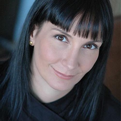 Tricia Williams on coconut oil