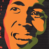 Download Bob Marley - Dont worry be happy (Mystery)