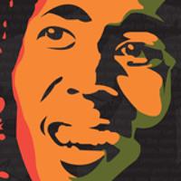Bob Marley - Dont worry be happy (Mystery)