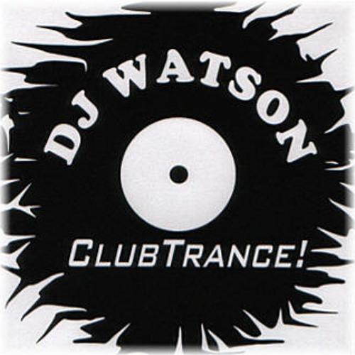 Long Live Trance Session 015