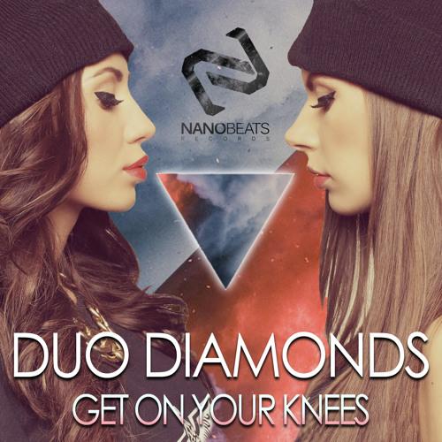 Duo Diamonds - Get on Your Knees (Original Mix)