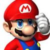 Super Mario Theme - Remix