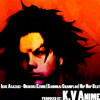Obokuri Eeumi (Samurai Champloo) Hip Hop Beat | Produced By: K.V Anime