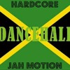 Dance Hall All Star Mix (Mix De Dance Hall)- Demarco Ft Gappy Ranks, Popcaan By Ricky Amaya.
