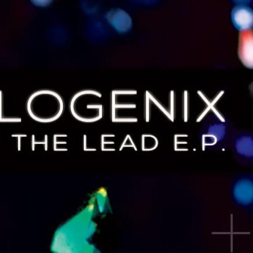 Halogenix - Take the Lead (Tubus Remix) FREE DOWNLOAD