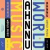 Ahnnu - Monica Swept
