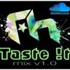 Taste !t - v1.0 @ BUMP Music Festival