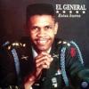 El General: Tu Pun Pun