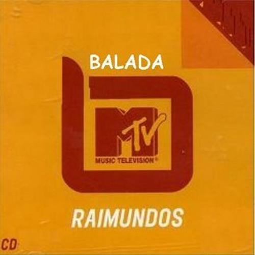 Raimundos - Sereia da Pedreira (Balada MTV) ♪