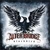 Blackbird - Alter Bridge (Guitar Cover)