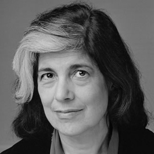 Susan Sontag: The Project of Literature