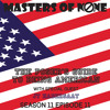 MoN 11.11: The Poser's Guide To Being American