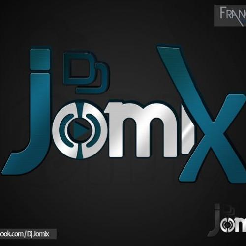 Armonia 10 Buenasas - Minimix Cumbia - ¡ D J J O M I X ! 2013