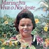 Marinalva - Viva O Nordeste