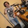 Podcast September 2013th