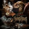 Please Believe It ( Rick Ross ft. Meek Mill & SD, Young Chop, ? type trap instrumental)