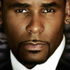 R. Kelly on HOT 105 w/ Rick Party