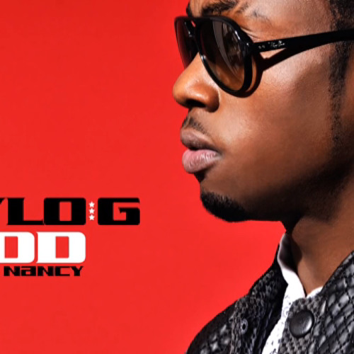 Stylo G ft Sister Nancy - Badd (TC Remix)