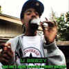 U BEEZY feay. Mac Dre and Andre Nickatina (prod. by Freddy Machete) 2007