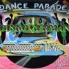 Disko German (Party Mix)