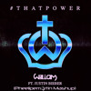 will.i.am - #thatPOWER ft. Justin Bieber (Pheelipem4rtin Mashup)