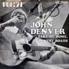 Take Me Home, Country Roads - John Denver (Cover)