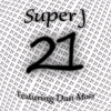 21 Feat. Dan Moss (Prod. By Daniel Scenery)