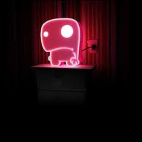 In Dark Rooms 2